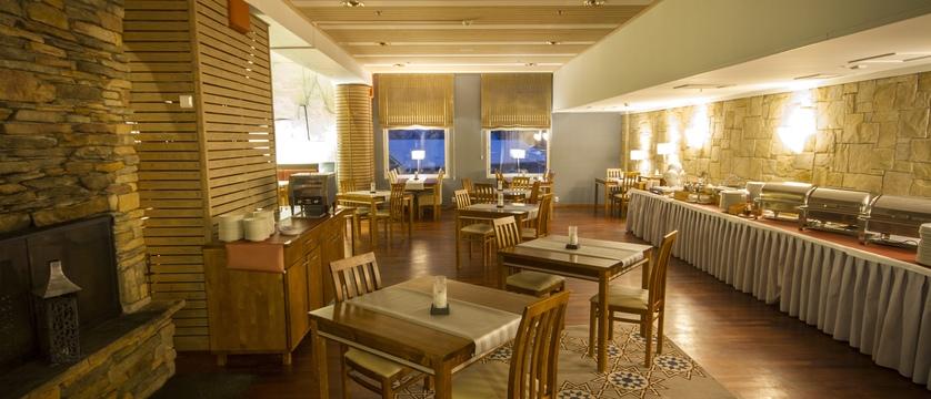 finland_lapland_levi_k5-hotel_bistro4.jpg